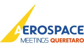 aerospace meetings