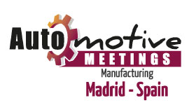 automotive meetings spain