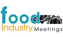food industry meetings